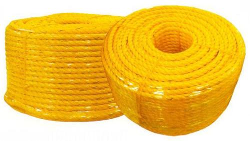 PP Rope, pp rope, pp ropes, pp rope
